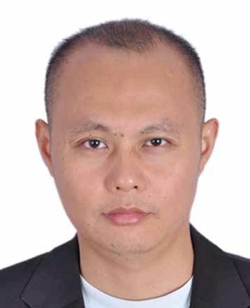 潘琛工程师